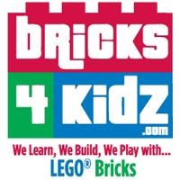 Bricks4Kidz-Logo